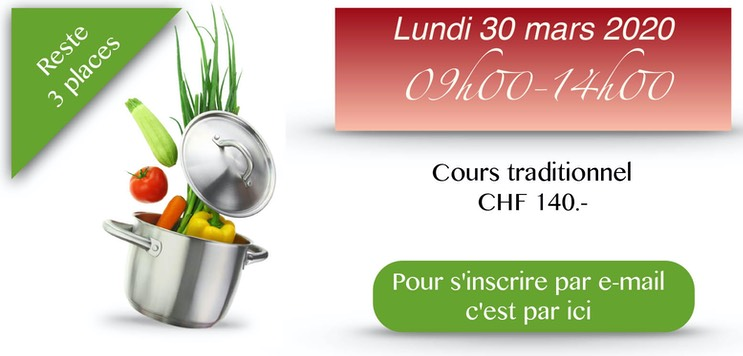 401 - Coupon (de base le lundi)
